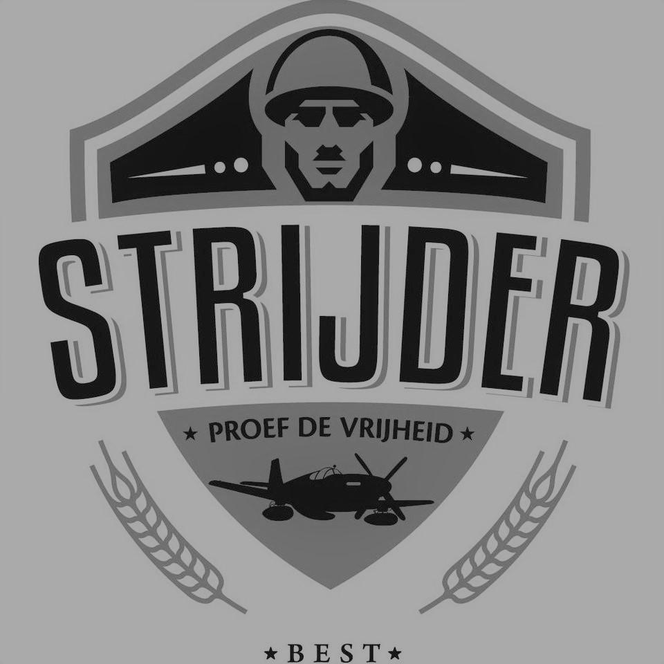 Brouwerij Strijder