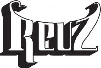 Brouwhuys Reuz