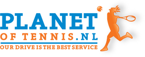 Planetoftennis.nl