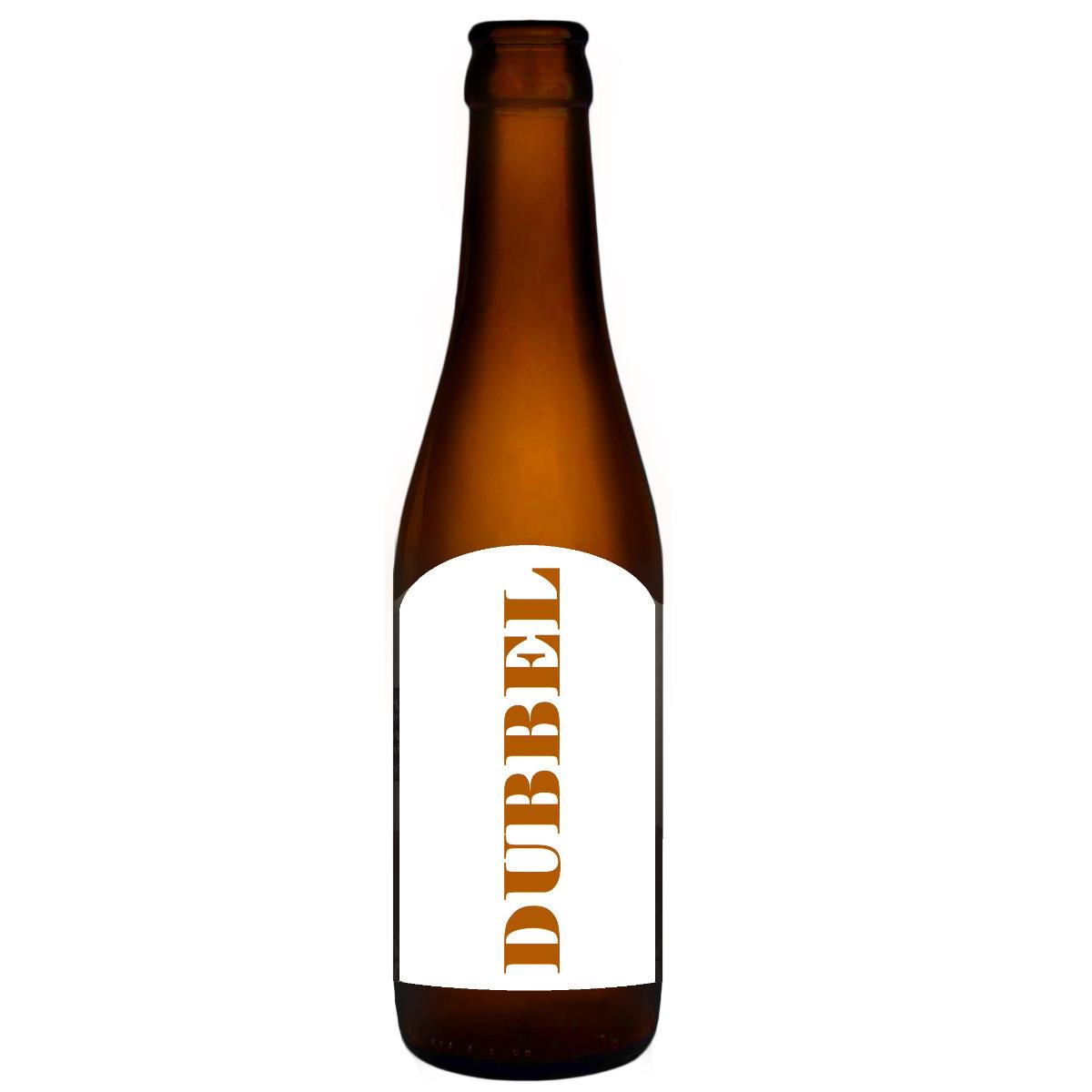 dubbel bier
