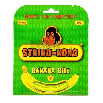 tennissnaren/tennissnaren-string-kong