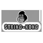 StringKong